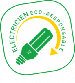 Electriciens Eco-responsable